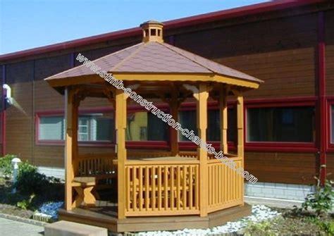 chalet en kit pologne maison en bois en kit pas cher pologne ventana