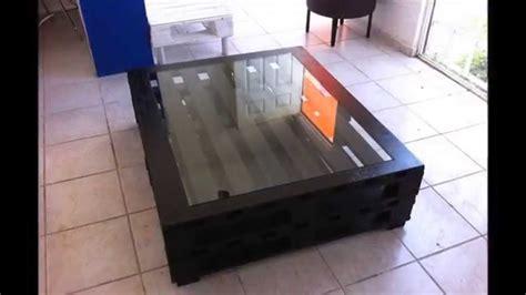 pallet furniture ideas   living room