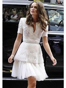 Best 25 white summer dresses ideas on pinterest beach for Robe blanche hippie