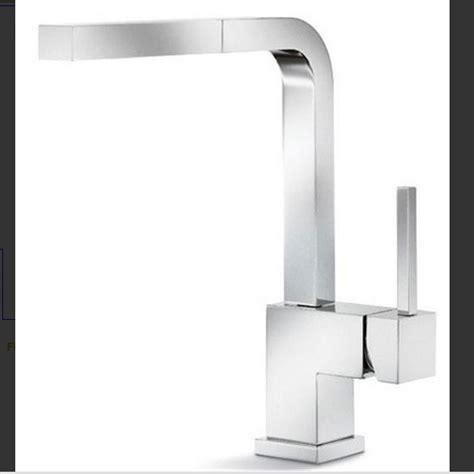 blanco kitchen faucet parts blanco faucets kitchen 28 images blanco kitchen chrome