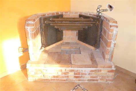 trasformare il camino in termocamino trasformare caminetto in termocamino ad acqua pagina 5