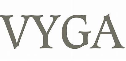 Vyga Meaning