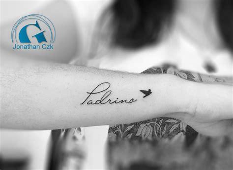 tatouage prenom femme tatouage pr 233 nom graphicaderme
