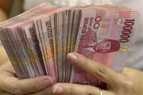 indonesia foreign currency transactions ban  force