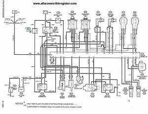 2009 Kia Borrego Wiring Diagram