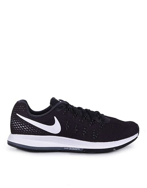 jual sepatu running original nike air zoom pegasus 33