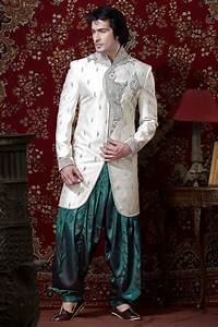 in your expensive indian wedding dresses men mens fashion With wedding dress shirts for men