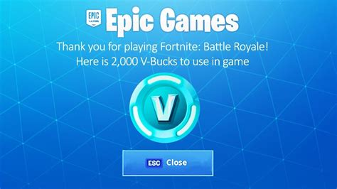 bucks  fortnite  youtube
