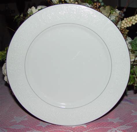 lenox china patterns platinum sango china scarsdale 8079 china replacements