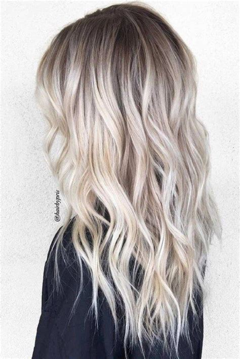 platinum hair color styles hairstyles with hair platinum hair colors 3313