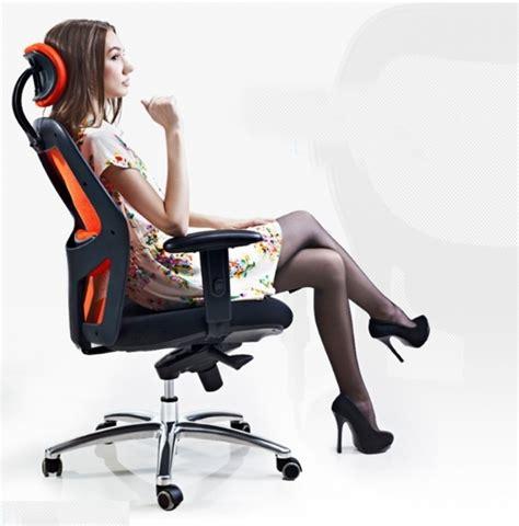 best ergonomic office chair chair design