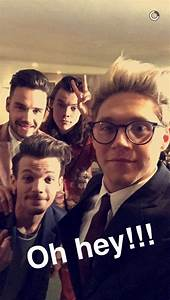 223 best images about One direction on Pinterest | Best ...