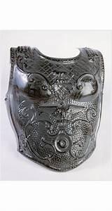 Roman Armor Chest Plate Spicylegs Com