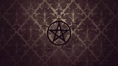 Wiccan Backgrounds Wallpapers