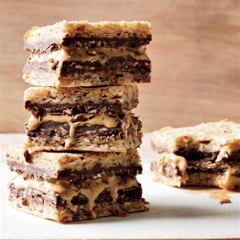 recette dessert avec nutella les 30 meilleurs recettes de desserts au nutella buzzly