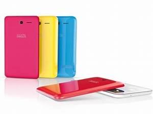 Schlafsofa Unter 100 Euro : tablets mit android 4 4 f r unter 100 euro news ~ Bigdaddyawards.com Haus und Dekorationen