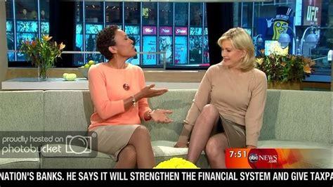 news anchor upskirt pussy pics