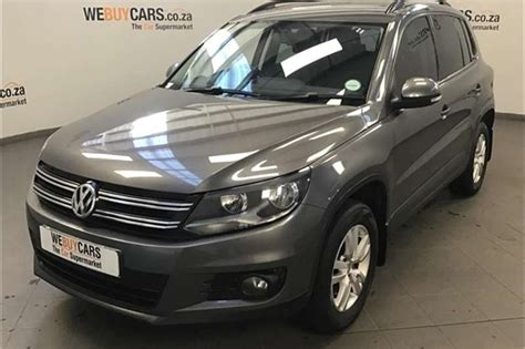 car owners manuals for sale 2012 volkswagen tiguan on board diagnostic system 2012 vw tiguan 1 4tsi 90kw trend fun crossover suv