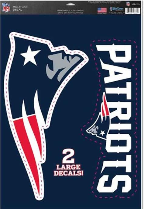 england patriots wallpaper border gallery
