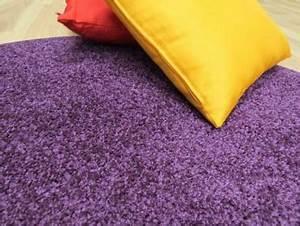 Teppich Nach Maß Gekettelt : bodenfachmarkt d sseldorf teppich nach ma und wunschgr e bestellen ~ Eleganceandgraceweddings.com Haus und Dekorationen