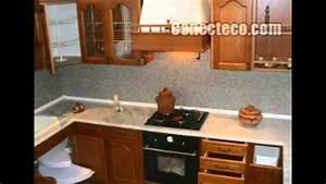 Conceptionamenagement et la fabrication de meubles for Chaises modernes salle À manger pour petite cuisine Équipée