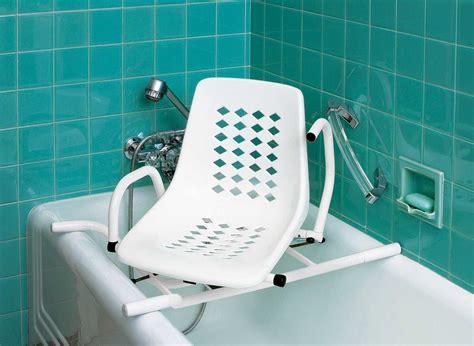 siege pivotant pour baignoire pour handicape siège de bain pivotant siège de baignoire pivotant