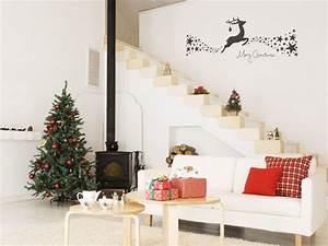 Weihnachtlich Dekorieren Wohnung : weihnachtsdekoration ideen tipps und anregungen f r weihnachtsdeko bei ~ Bigdaddyawards.com Haus und Dekorationen