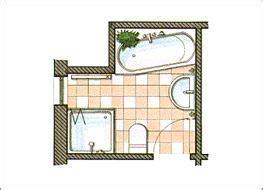 Kleine Badezimmer Hängeschränke by Ansprechend Bilder Badaufteilung Ideen Homeautodesign