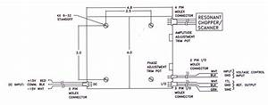 220 Hook Up  Understanding 220 And 230 Volt Wiring