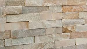 Verblender Innen Kunststoff : sorten wandverblender aus stein ~ Watch28wear.com Haus und Dekorationen
