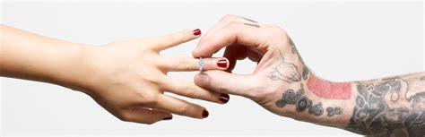 Tipps vom Juwelier  Diamonds for You