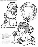 Thanksgiving Drawing Coloring Pages Plantation Miracle Timeless Template Related Posts sketch template