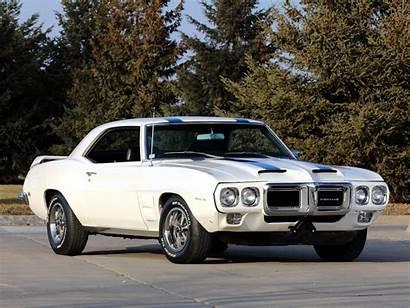 Firebird Pontiac Trans 1969 Classic Coupe 2337