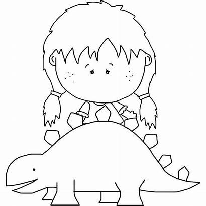 Dinosaur Coloring Cutest Pages Dinosaurs Whimsical