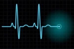 Что делать при высоком давлении гипертония