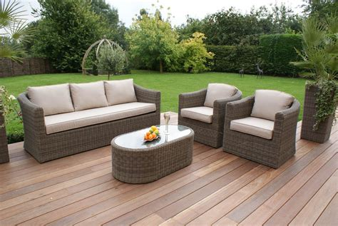 Patio Couches For Sale by Outdoor Cushions Garden Furniture Curved Patio Sofa