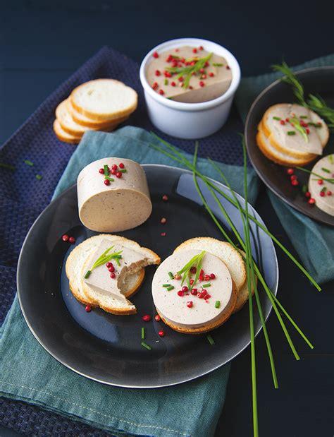 recettes de cuisine noel terrine façon foie gras pour 8 personnes recettes
