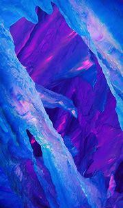 Best Redmi Smartphones Wallpapers - Wallpaper Cave