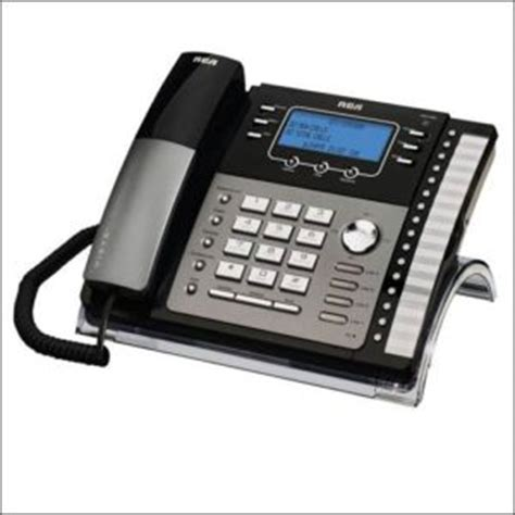 phone system for small business best small business phone systems for your startup