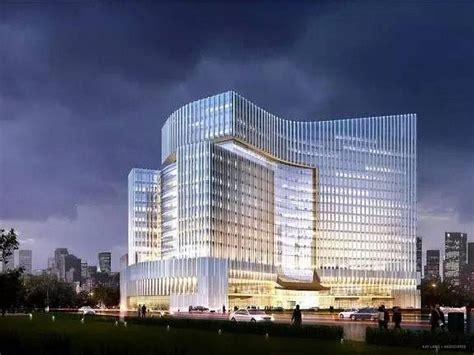 star hotel mixed  building interior design  build
