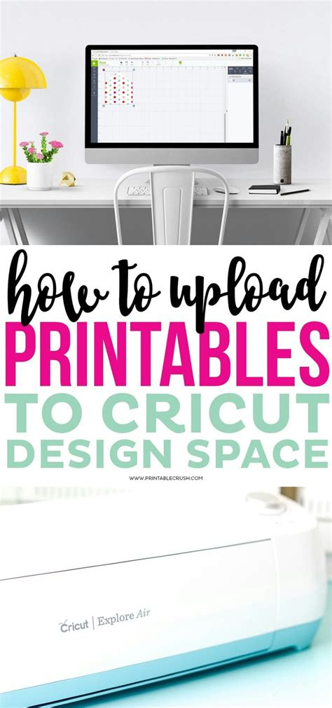 cricut design space 8831 best images about cricut on vinyls