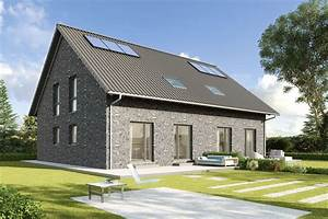 Haus Bauen Simulator : haus konfigurator online kostenlos haus konfigurator ~ Lizthompson.info Haus und Dekorationen