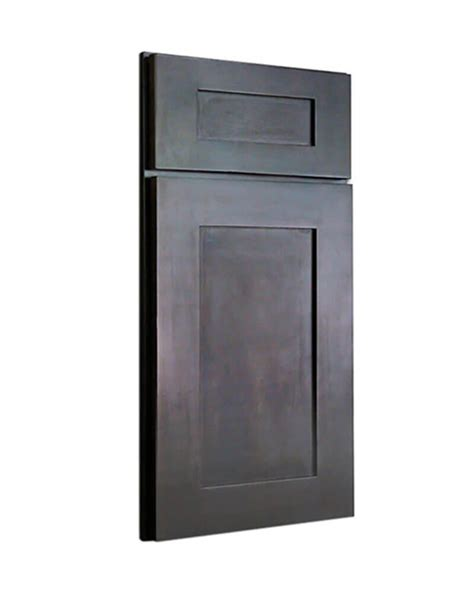 sollid cabinets  series  kitchen cabinets