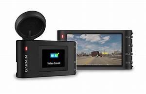 Garmin Dash Cam : garmin dash cam 30 and 35 are first to offer driver alerts ~ Kayakingforconservation.com Haus und Dekorationen