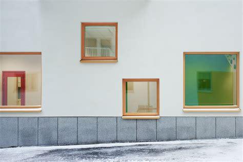 sjoetorget kindergarten picture gallery