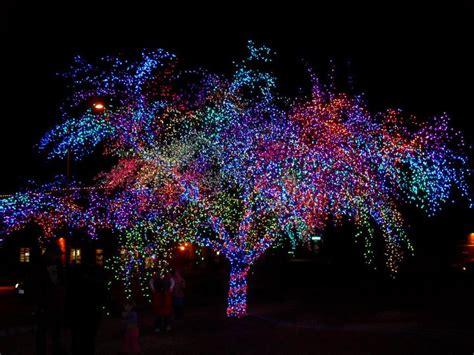 sparkly christmas lights sparkle magic illuminator laser light
