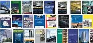 Structural Steel Books  U2013 Manuals  Specification Handbooks