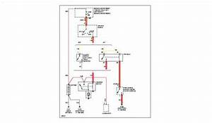 Daewoo Matiz Ignition Wiring Diagram : 2000 daewoo leganza my daewoo wont even crank ~ A.2002-acura-tl-radio.info Haus und Dekorationen