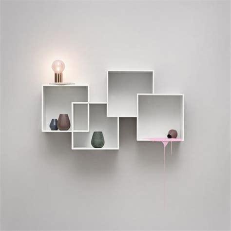 Wandregal Ikea Küche by Wandregal Bolia Bild 4 Living At Home
