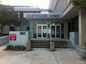 17 Best images about US JUDICIAL SYSTEM on Pinterest ...